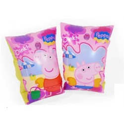 PEPPA PIG MANGUITOS