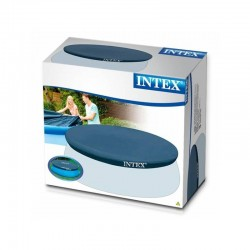 COBERTOR PISCINA 305 CMS INTEX