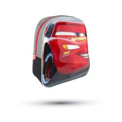 CARS 3 MOCHILA 3D 31 CMS