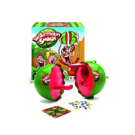 Comprar Juego Sandia Sandia Splash Precio 29 99 8410779062024