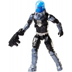 MR. FREEZE FIGURA BASICA 30 CMS