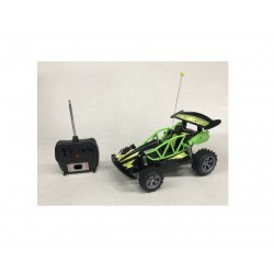 COCHES BUGGY RADIO CONTROL