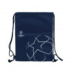 UEFA CHAMPIONS LEAGUE SACO PLANO GRANDE