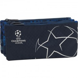 UEFA CHAMPIONS LEAGUE PORTATODO TRIPLE