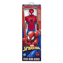 SPIDER MAN ARMADURA BLINDADO