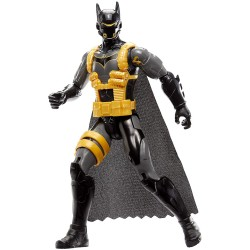 BATMAN FIGURA BATMAN