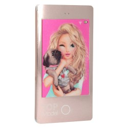 TOP MODEL NOTEBOOK MOVILES CON LENTICULAR