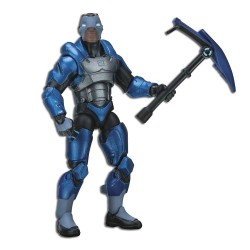 FORTNITE FIGURA CARBIDE