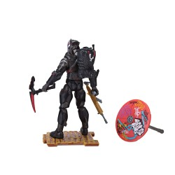 FORTNITE FIGURA 10 CMS OMEGA