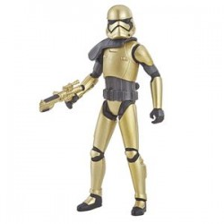 STAR WARS FIGURA 9,5 CMS COMMANDER PYRE
