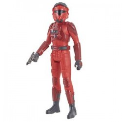 STAR WARS FIGURA 9,5 CMS MAJOR VONREG