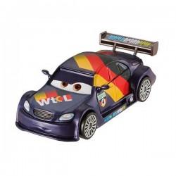 MAX SCHNELL COCHE CARS