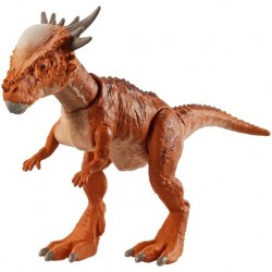 STYGIMOLOCH STIGGY JURASSIC WORLD