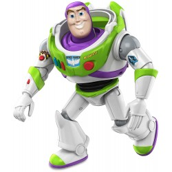 TOY STORY 4 FIGURA BUZZ LIGHTYEAR
