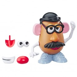 TOY STORY 4 MR. POTATO HEAD