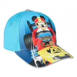 MICKEY ROADSTER GORRA 51 CMS