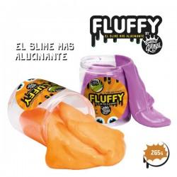 SLIME FLUFFY 265 GR