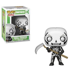 FUNKO FORTNITE SKULL TROOPER
