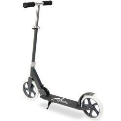 OLSSON PATINETE SCOOTER 200MM