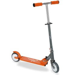 OLSSON PATINETE SCOOTER NARANJA 145 MM