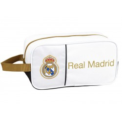 REAL MADRID ZAPATILLERO MEDIANO