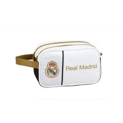 REAL MADRID NECESER 2 CREMALLERAS