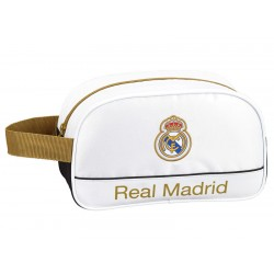 REAL MADRID NECESER 1 ASA ADAPTABLE