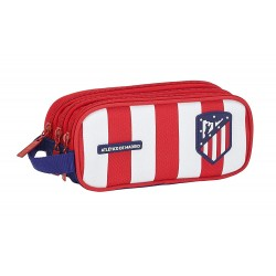 ATLETICO MADRID PORTATODO TRIPLE