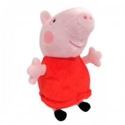 PEPPA PIG PELUCHE 23 CMS