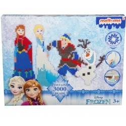 FROZEN PERLAS FUNDIBLES