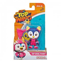 TOP WING FIGURA PENNY