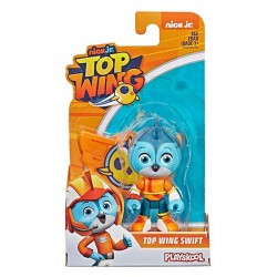 TOP WING TOP WING SWIFT