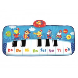 ALFOMBRA PIANO WINFUN