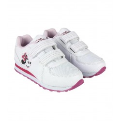 MINNIE MOUSE DEPORTIVA CLASICA