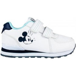 MICKEY MOUSE DEPORTIVA CLASICA
